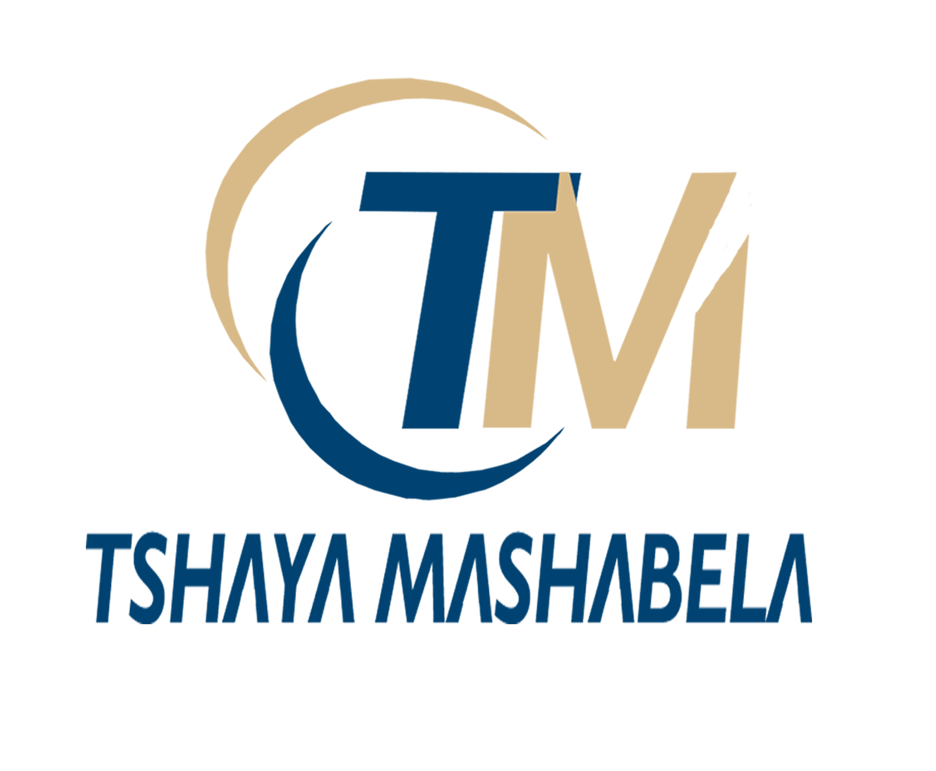 TshayaMashabela Attorneys